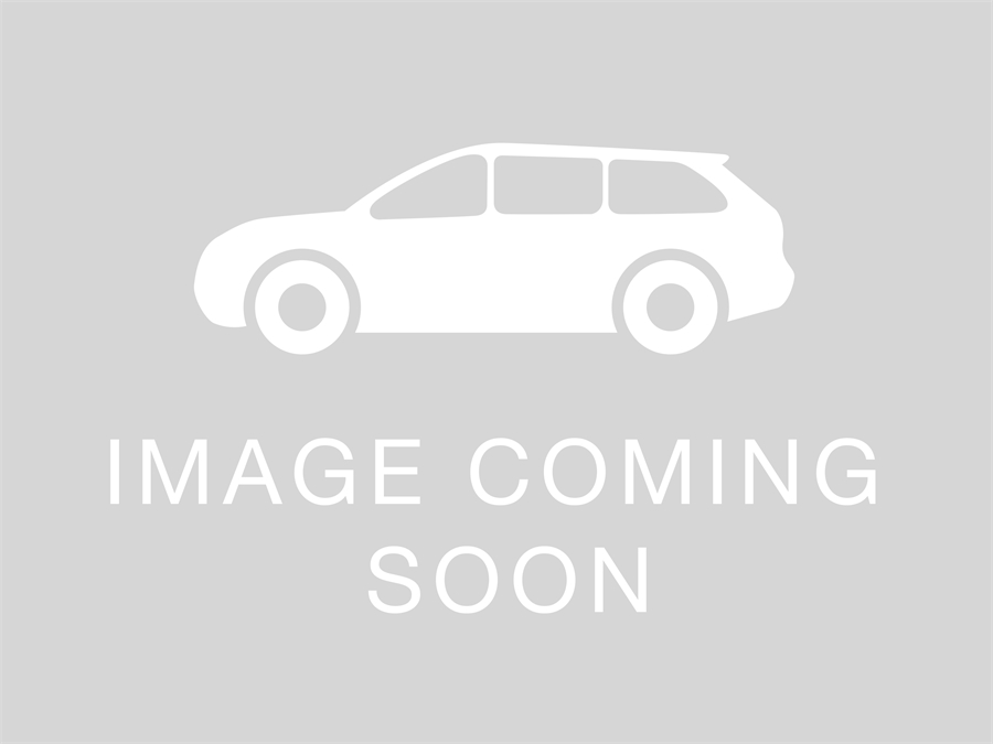 2016 Ford Mustang GT Fastback 5.0L